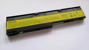 battery_std